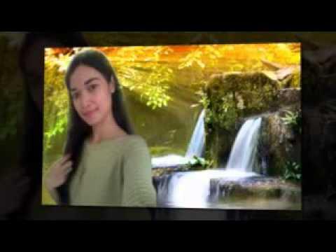 Titi Kamal Feat Anji Drive - Resah Tanpamu.flv