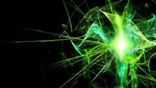 Wragg & Log One vs. Iain Cross - Run For Cover (Original Mix)