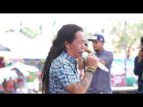 Suling Gembala -  Sodiq Monata Live Sumur Sapi Blanakan Subang