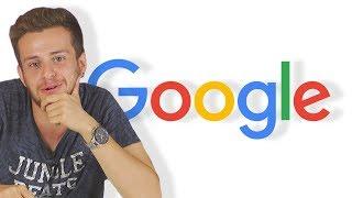 Google 39 da İşe Girebilir Miydik Google İş Görüşmesi Sorularını Cevapladık