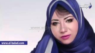 بالفيديو.. نائبة بورسعيد: لقائي القنصل الامريكى بهدف التهنئة ولاختياري بلجنة الشئون الخارجية بالمجلس