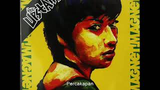 7. THE UPSTAIRS - Percakapan