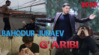 Баходур Чураев - Гариби (Клипхои Точики 2020)