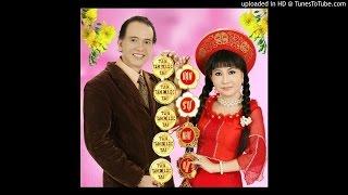 Gió Mùa Thu - Minh Vương và Thanh Kim Huệ