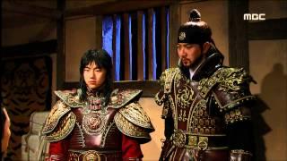Jumong, 80회, EP80, #01