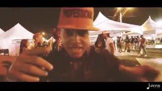 Ricardo Drue ID Stamp Yuh Name (Official Music Video) 2016 Soca HD hd720