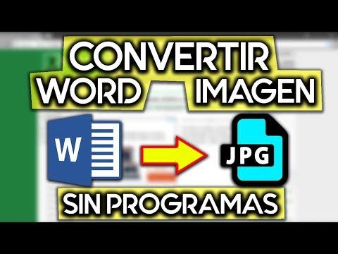 como-convertir-un-documento-word-a-imagen-jpg-png-sin-programas