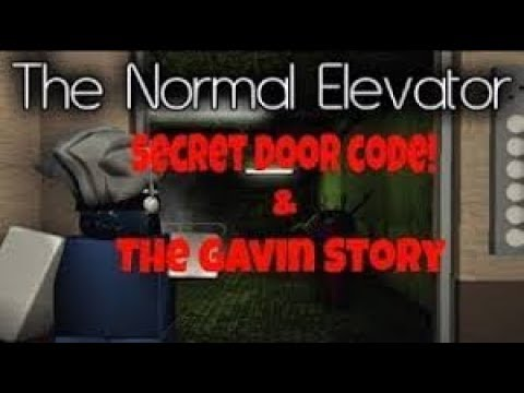 Code In The Normal Elevator Working Roblox 2019 Youtube