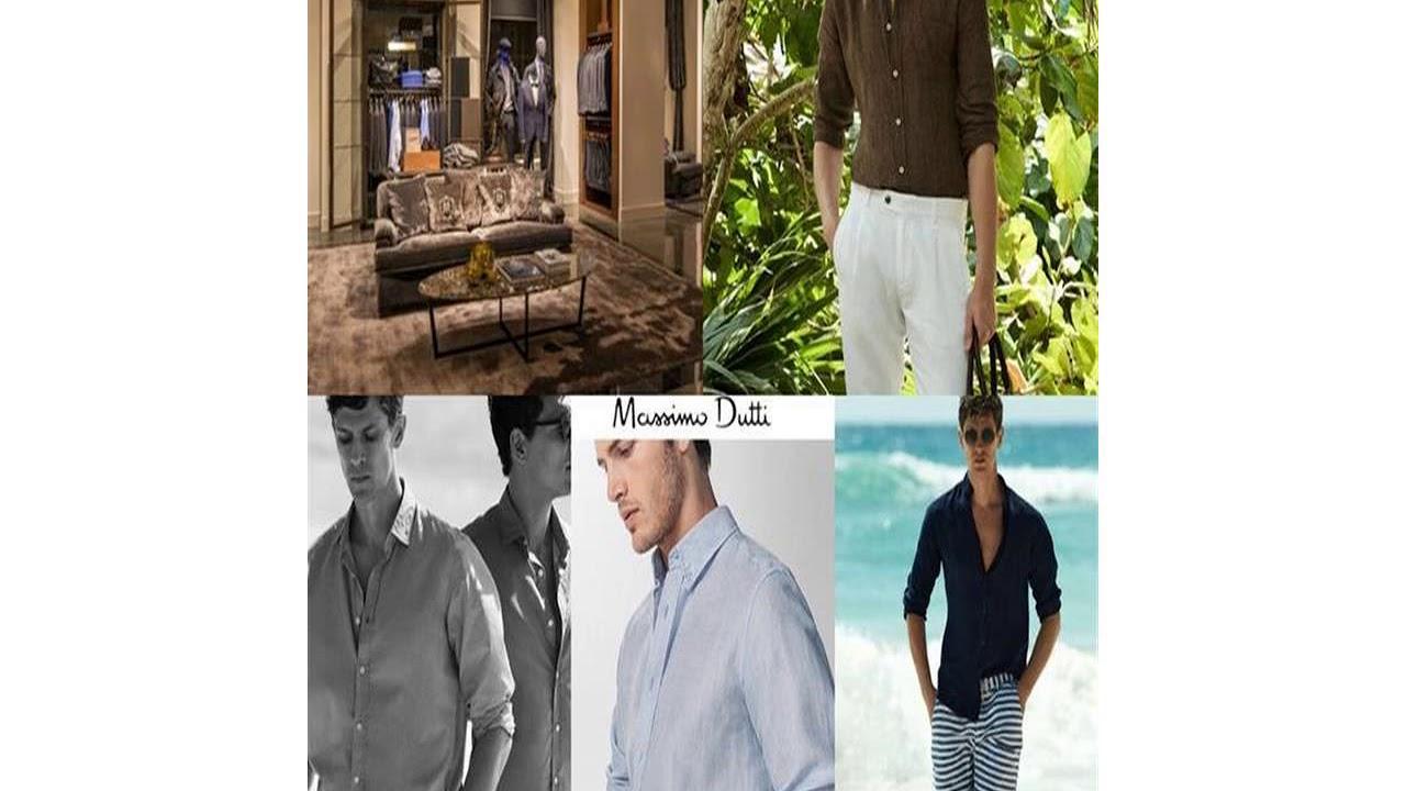 Download 打造逼格男友,最值得收藏的11个男装品牌