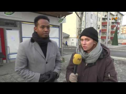 """Dubbelmordet i Rinkeby - """"Påverkar hela området"""""""