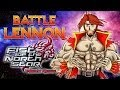 Battle Lennon - Fist Of The North Star : Ken's Rage (1/2)