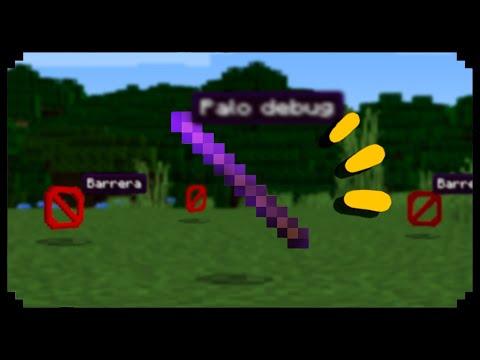18 Características Secretas En Minecraft Que Empezarás a Usar