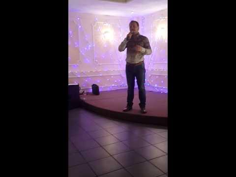 Концерт Ярослава  Сумишевского  в Сочи3