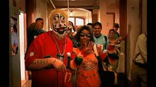 Insane Clown Posse Homies Uncensored.mp3
