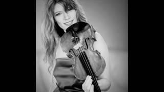 vietan concerto 5 Bohdana Pivnenko Dainius Pavilionis
