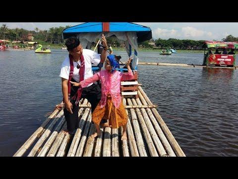 SITU BAGENDIT, Garut, Jawa Barat