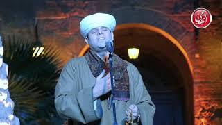 سهرت والليل أمسي لي سكنا-  حفل طاز رمضان ٢٠٢١   (محمود التهامي - Mahmoud Eltohamy)