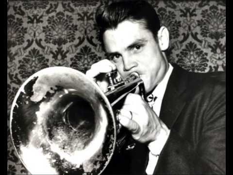 """Chet Baker - """"Ballata in Forma Di Blues"""" (Italian Sessions - 1962)"""