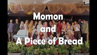 Assembly Guru SD Mutiara Bunda 2019 - Momon and A Piece of Bread