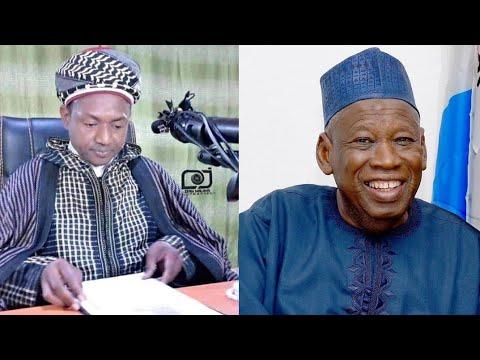 Download Asalin abinda ya faru a Kotu na batun Shari'ar Abduljabbar da Gwamnatin Kano