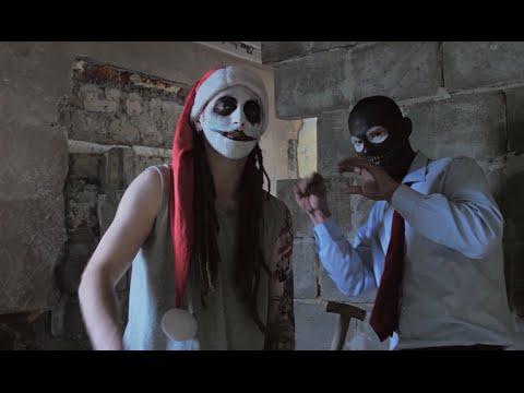 Kleszcz & DiNO - Bitwa Prawna (zapowiedź koncertu)