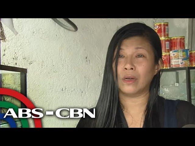 TV Patrol: Mystica, may panawagan kay Coco para makasali sa Probinsyano