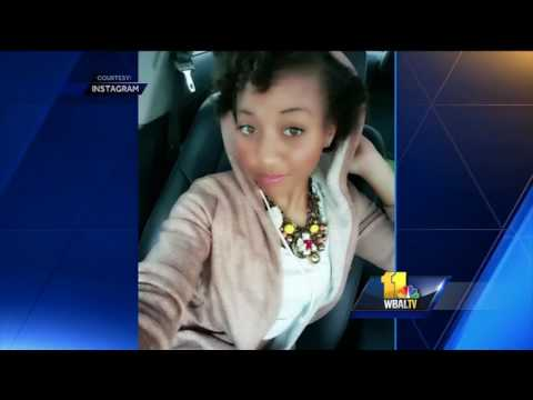 Randallstown woman killed by police suffered from lead poisoning