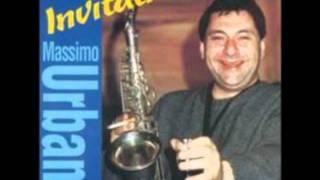 Massimo Urbani - Lavori Casalinghi Part 1
