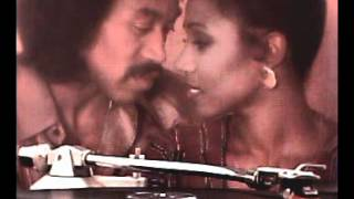 SYREETA & G. C. CAMERON - STATION BREAK FOR LOVE