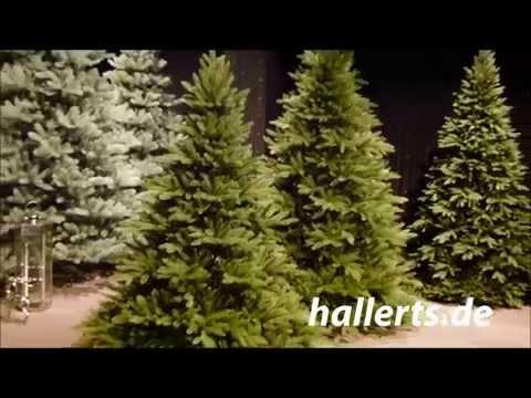 Hallerts Weihnachtsbaum Erfahrung.Plastip Spritzguss Weihnachtsbaum Lancaster