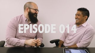 The #REALQA Show - Episode 014