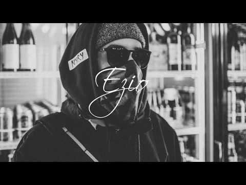PRZNT - Alone (Bass Boosted) [Ezio Release]
