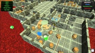 Dumbshits & Dragons: Episode 9