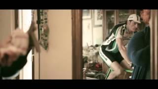 Frankie hi nrg mc- Pedala. (Video Ufficiale)