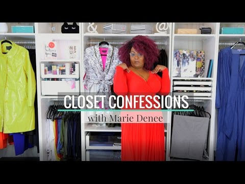 Closet Confessions: 5 New Items Added To My Closet!
