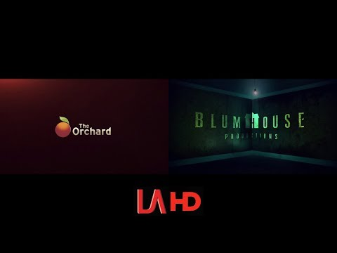 The Orchard/Blumhouse Productions