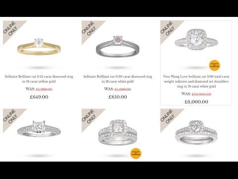engagement-rings-belfast-northern-ireland