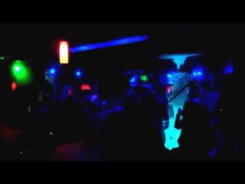 Laberinto Rock Live - The Great Gig In The Sky / Wish You Were Here (Pink Floyd)