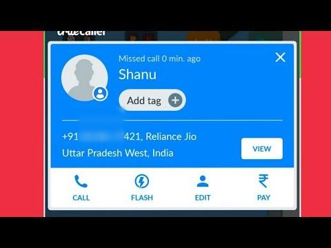 How To Fix Truecaller Live Caller ID Is Not Working Xiaomi Redmi