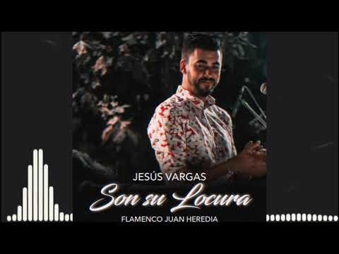 Download Jesús Vargas - Son Su Locura 2021