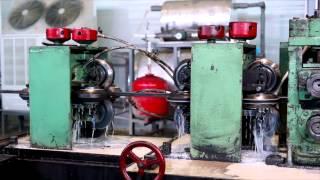 Трубное производство(, 2014-10-31T06:28:17.000Z)