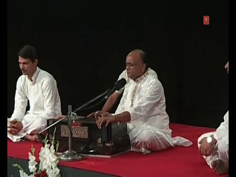 Govind Ki Gati Govind Jaane By Vinod Agarwal [Full Song] I Govind Ki Gati Govind Jaane