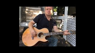 Gimme All Your Lovin' - ZZ Top - Guitar Lesson