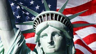 Жизнь в Америке. Первая серия — Обо мне(, 2012-02-22T07:04:20.000Z)