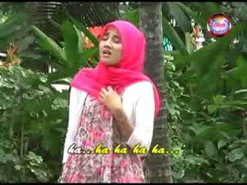 Lagu Aceh Terbaru Cut Ismalinda-BUKTI SETIA