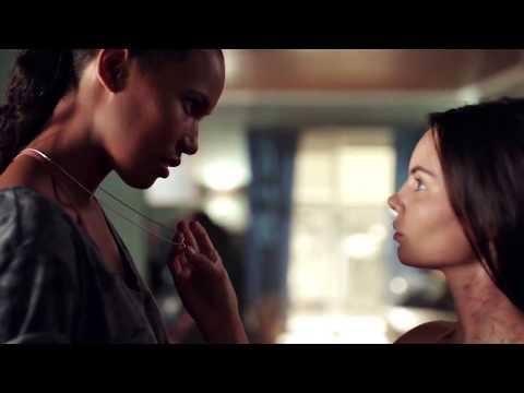 Maddie & Ryn | Secret Love Song