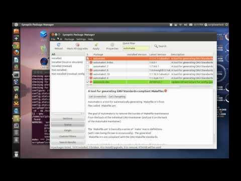 Internet cafe management software for linux