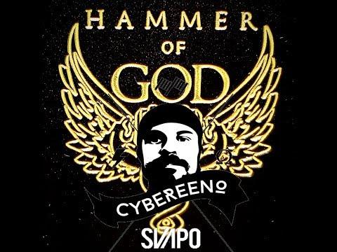 hammer-of-god-box-mod-clone