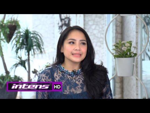 Download Suka Duka Gigi Menjadi Istri Raffi Ahmad - Intens 11 November 2016