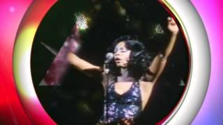 "Donna Summer - I Feel Love (Part One) (Patrick Cowley remix - 7"" edit 1982)"